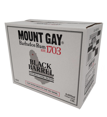 MountGay.jpg