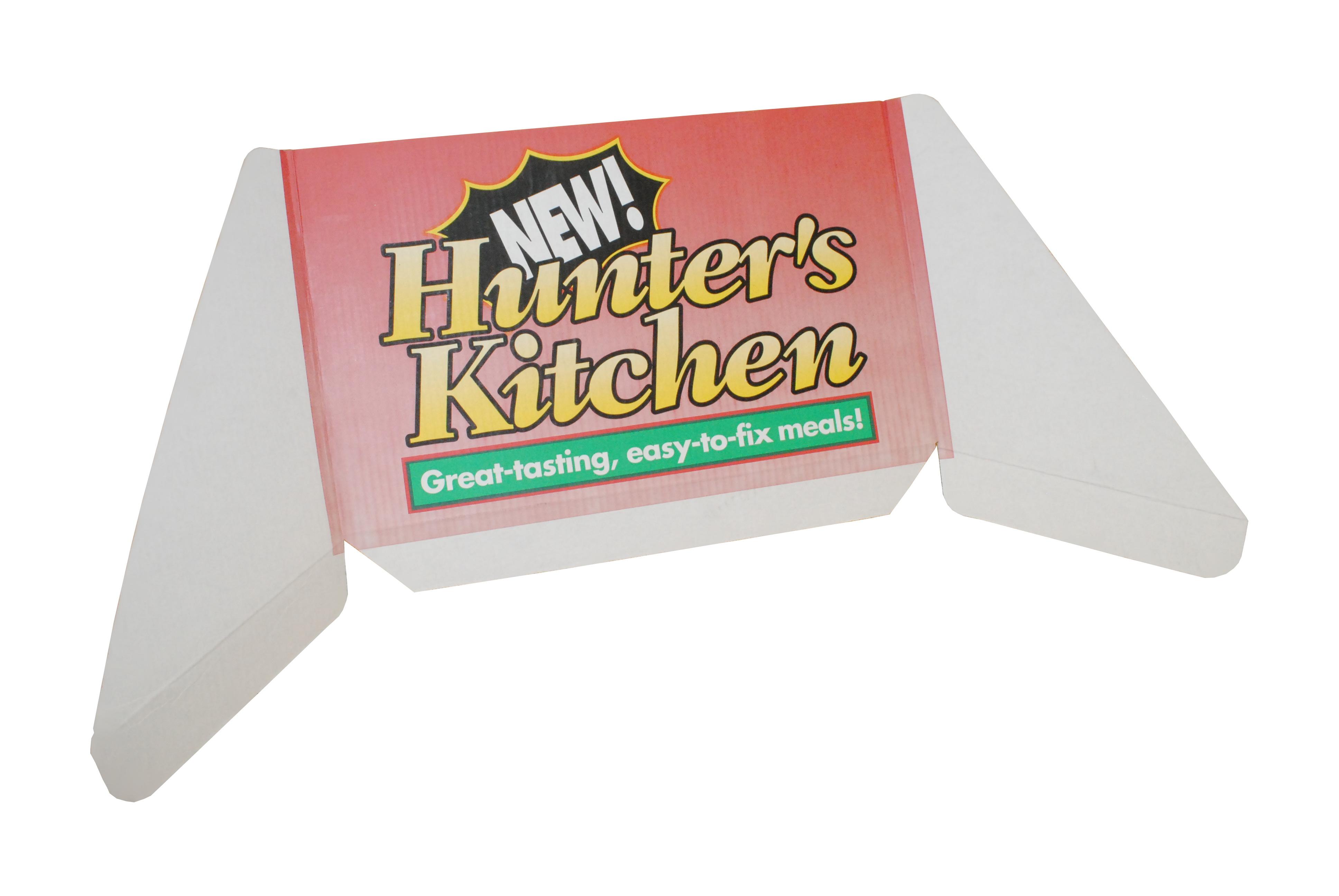 Hunters-Kitchen