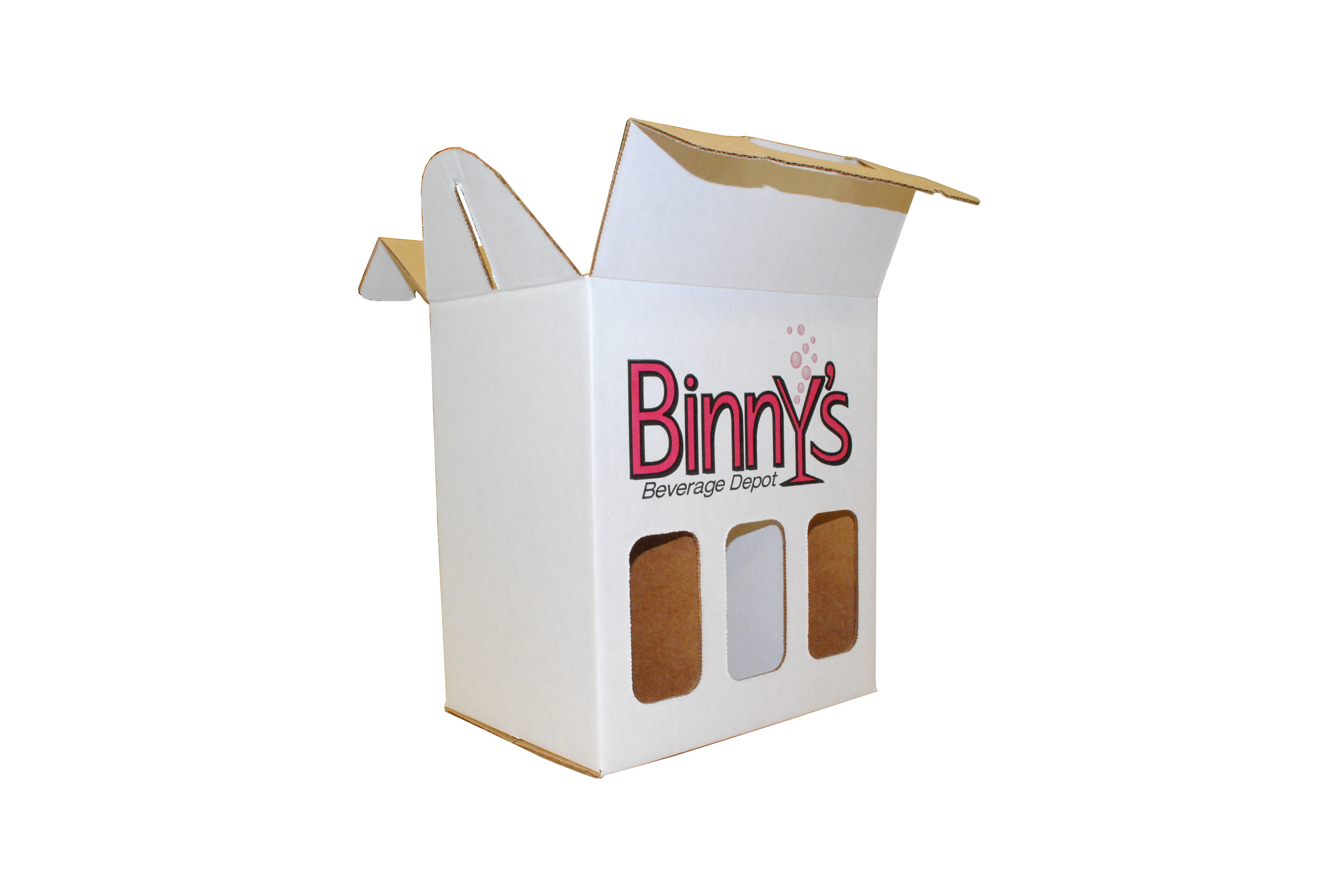 Binnys-2