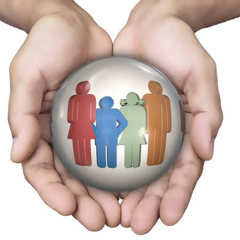 JTA公認心理師賠償責任保険制度の開始