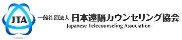 JTA_logo.jpg
