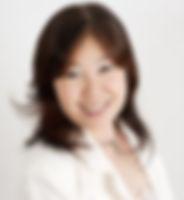 kyokophoto.jpg