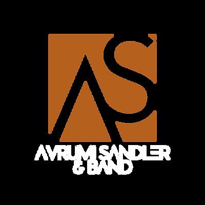 Avrumi Sandler_ Logo_White Text_RGB.png