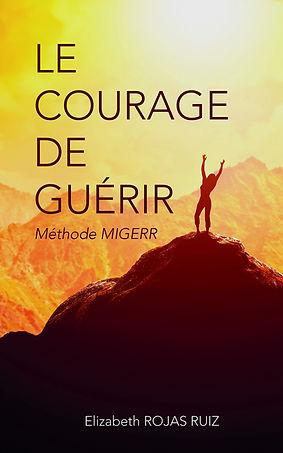ROJAS_RUIZ_-_Le_courage_de_guérir_(couv_