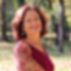 Elizabeth Rojas Ruiz.jpg