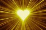 L'Amour,_la_Lumière_et_le_Coeur___Elishe