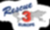 R3E-logo5.png