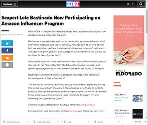 xbiz press release.PNG