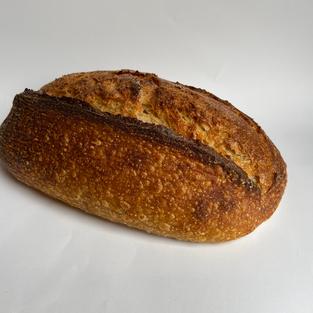 campesino - sourdough bread - s/.15
