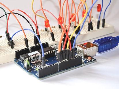 26_43441923-arduino-electronic-platform-