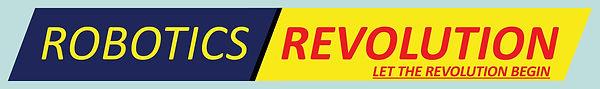 388x57.5cm logo2ndcolour.jpg