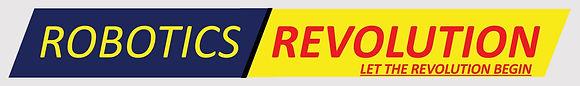 388x57.5cm GREY logo.jpg