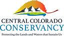 Logo-central-coloraod-conservancy_FINAL.
