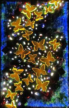 Butterflies Blue Lit.jpg