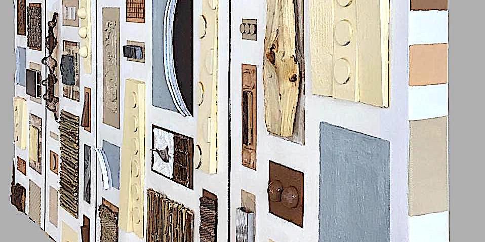 Assemblage-Dove Detail Edge