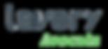 Logo Lavery petit.png