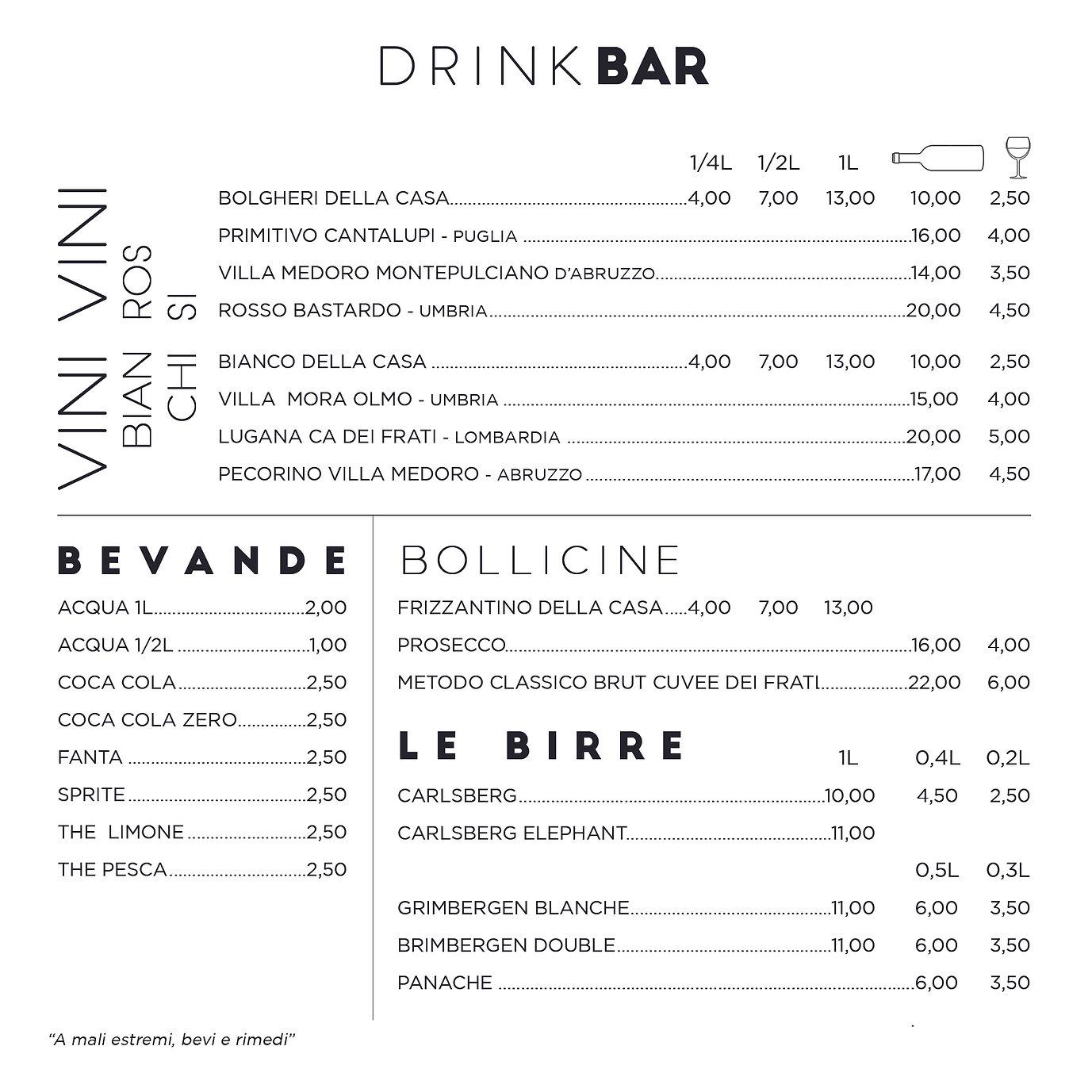 DRINK AGGIORNATO 28.04.21.jpg