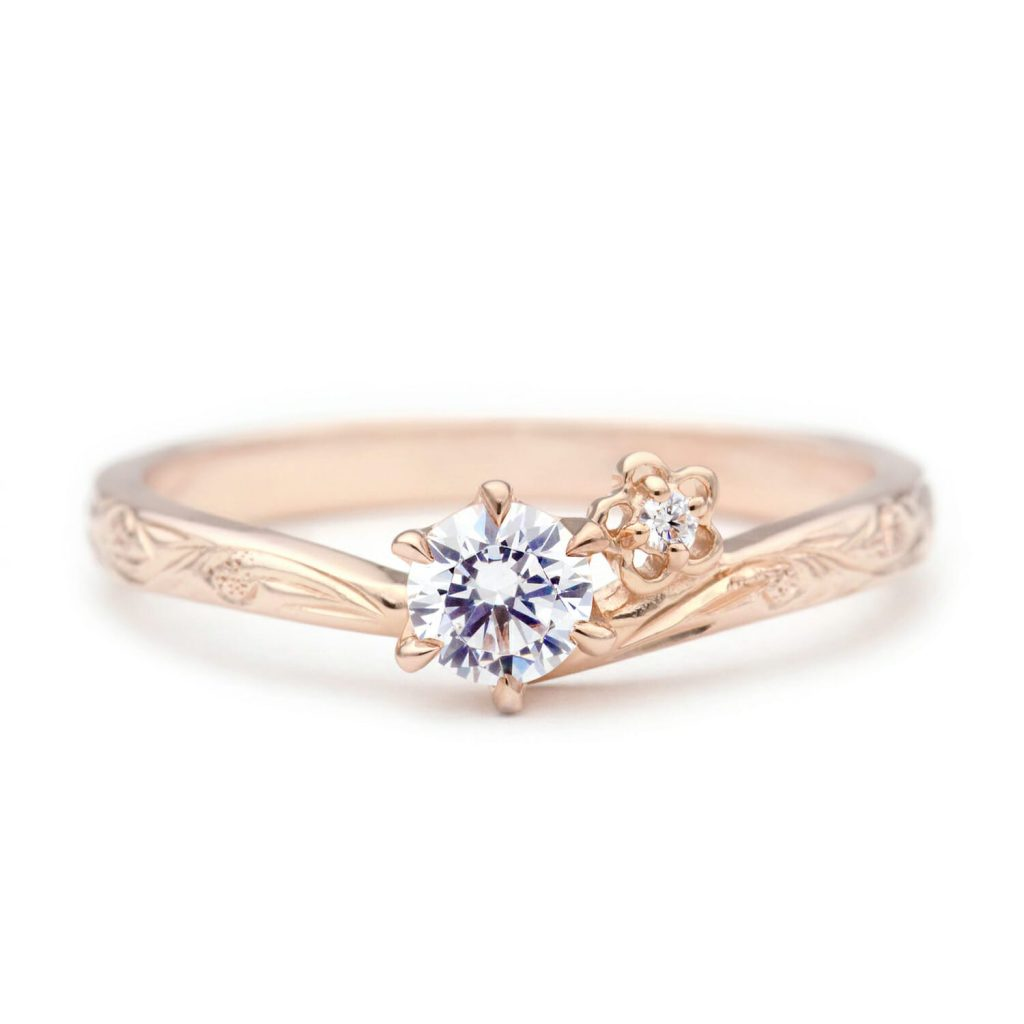 engagementring_02-1024x1024