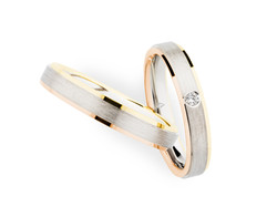 241473/274006 Marriage Ring|結婚指輪