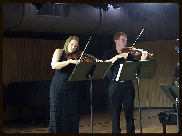 Queens Consort Music, Queens Consort Baroque, Early Music