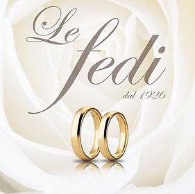LUCIEUNOAWRRE Bridal Ring|ウノアエレ 結婚指輪