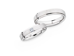 241180/273493 Marriage Ring|結婚指輪