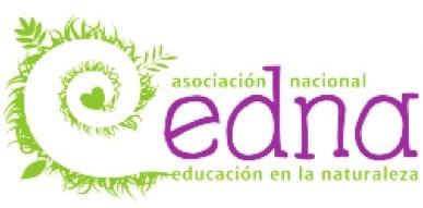 Logo de Edna