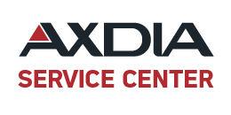 Axdia Service center Logo_Zeichenfläche 1.jpg