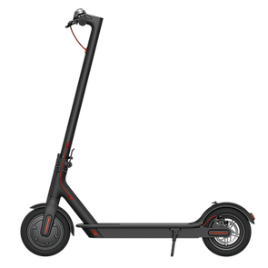 Mi Electric Scooter.png