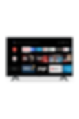 MiSmartTV4S_65_edited.png