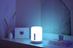 Mi Bedside Lamp 2