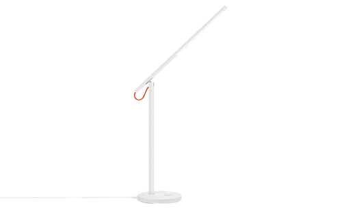 Mi LED Desk Lamp.png