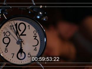 Группа ВЫСТРЕЛ снимает клип на песню «Танди»