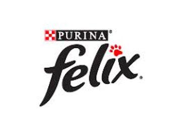 Nestlé Purina Felix Fantastic
