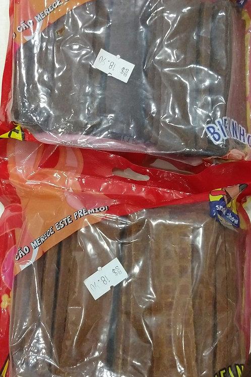 Bifinho snack show 400g