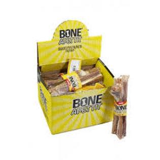 Bone Apettit Palito Bovino