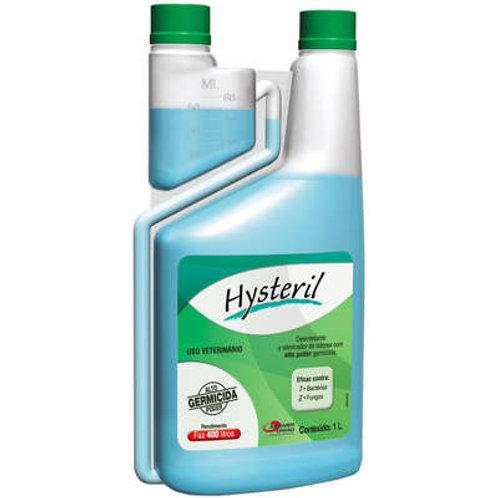 Desinfetante Agener União Hysteril