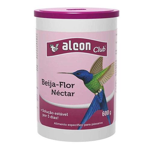 Ração Alcon Beija-Flor Néctar