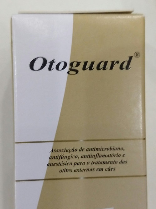 Otoguard