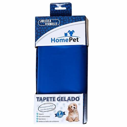 Tapete gelado Home Pet