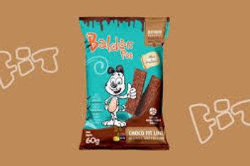 BIFINHO BALDER PET CHOCO FIT LINE