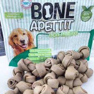 Bone Apettit ossinho vegetal 1 unidade