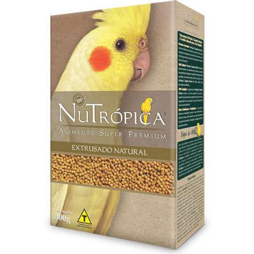 Nutrópica Calopsitas Natural 300G