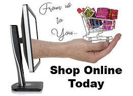 ShopOnline1.jpg