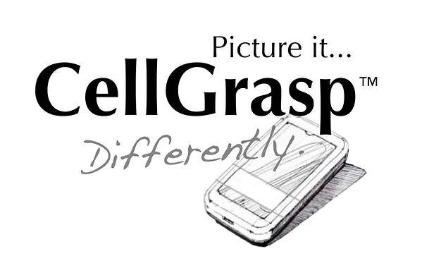 CGLogo3xPhone1x.jpg