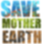 SaveMotherEarth.png