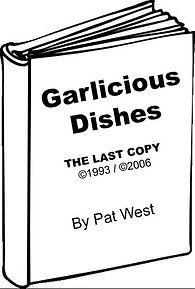 GarliciousGraphic.jpg