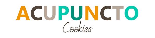 Cookie titel.png