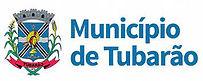 Prefeituras de Tubarão.jpg