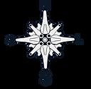 Logo%20fundo%20branco_edited.png